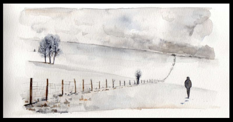 neige2.jpeg