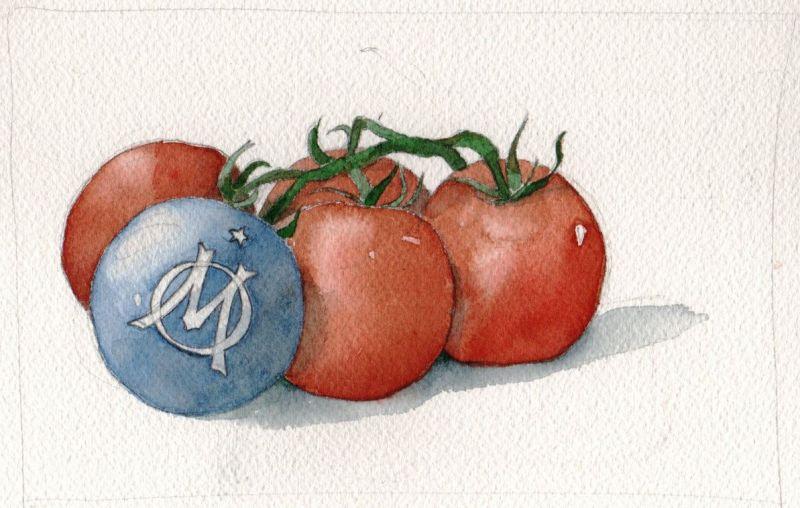 tomateslaprovenale.jpg