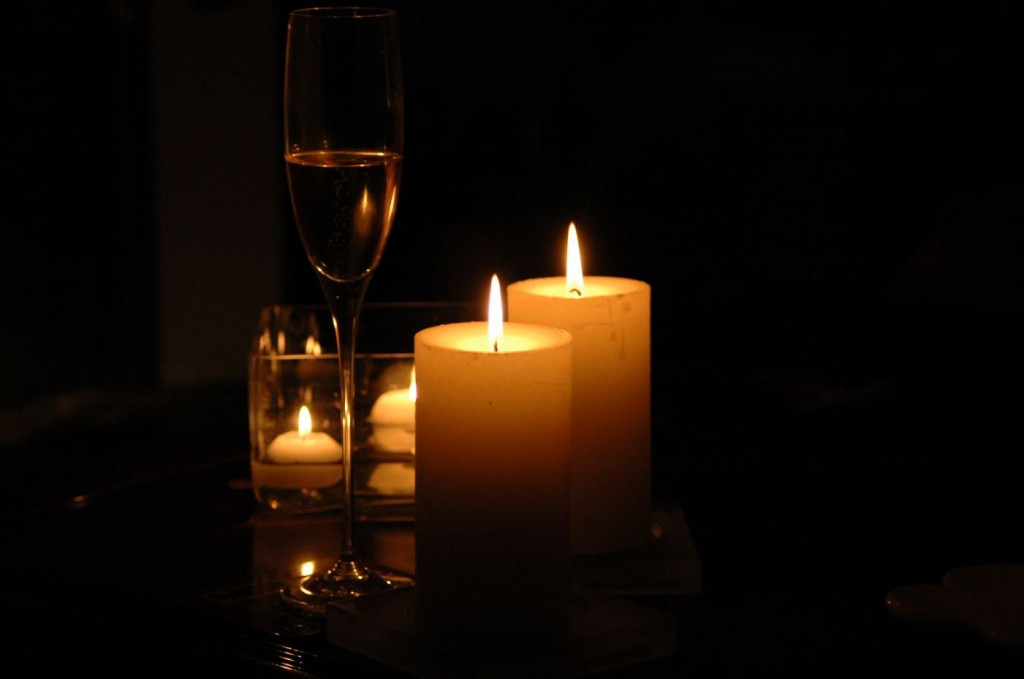 Bonne Année dans ... humeur bonne-fêtes1-1024x679